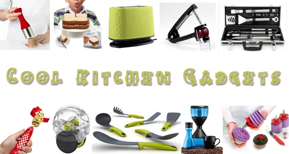 only cooking cooking tips kitchen gadgets
